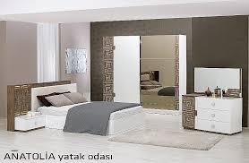 meubles belot chambre meubles belot chambre luxury meuble moderne chambre a coucher high