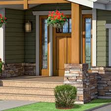 pictures on ranch style doors free home designs photos ideas