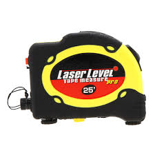 compare prices on pro laser 3 online shopping buy low price pro