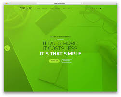 theme pictures 30 themes for it companies and tech startups 2018