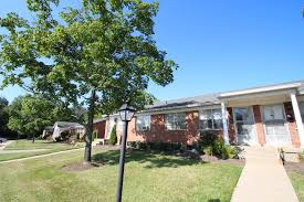 college hill cincinnati apartments and houses for rent near