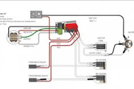 emg wiring diagram ibanez 4k wallpapers