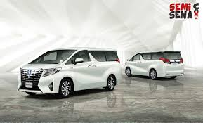 toyota products toyota products and prices u2013 pady tk