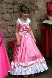 custom pink cinderella costume by petitepeapods kiera u0027s fav dress
