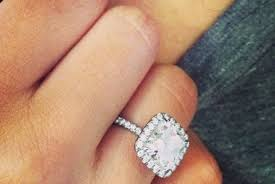 big diamond engagement rings big diamond rings ecuatwitt