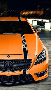 lexus car saudi price 3577 best photography automotive images on pinterest car