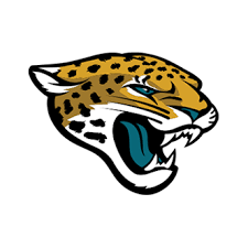 jaguars team colors