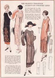 1920 u0027s 1920 u0027s pinterest dress tutorials tutorials and gatsby
