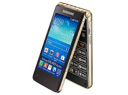 android flip phone usa samsung galaxy golden 3 android flip phone specs leak on