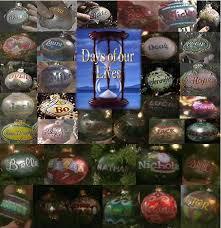 best 28 horton ornaments pin by debbie dobbins on