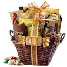 Gourmet Baskets Gourmet Gift Baskets U0026 Gift Basket Delivery Broadway Basketeers