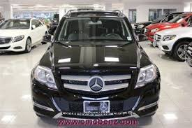 pre owned mercedes suv pre owned mercedes sales near middletown nj used inventory