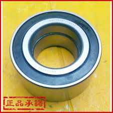 nissan pathfinder wheel bearing online get cheap front wheel bearing aliexpress com alibaba group