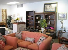 Home Sweet Home Interiors Furniture Raleigh Furniture Consignment Home Design Popular