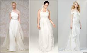best wedding dress top 27 wedding dress styles for pear shaped brides