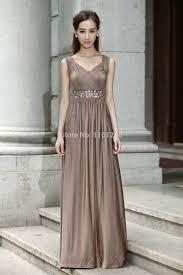 online get cheap concert dress for women aliexpress com alibaba