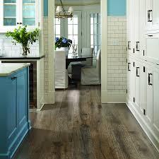 Wood Laminate Flooring Lowes Inspirations Pergo Lowes Pergo Flooring On Sale Pergo Max