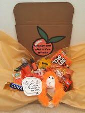 cheer up care package get well gift baskets and supplies ebay
