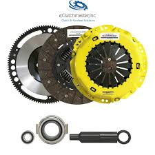 baja subaru wrx stage 2 racing clutch kit flywheel subaru wrx baja forester