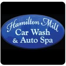 Car Washes Near Me Hiring Home Drb Systems