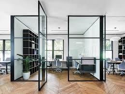 interior decoration of office christmas ideas home