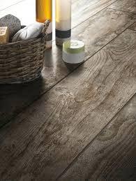 Porcelain Wood Tile Flooring Tile Flooring Wood Look U2013 Novic Me