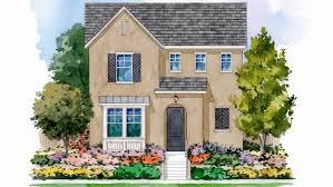 100 200 yard home design brochure neelraksh enterprise land