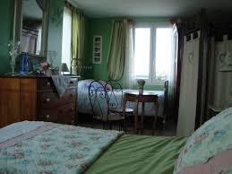 chambre d hote brehat chambres d hôtes aux portes de bréhat ploubazlanec reserving com