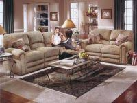 traditional living room furniture sets fresh living room table