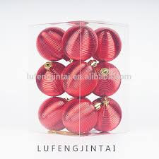Flame Decorations Flame Resistant Christmas Decorations Flame Resistant Christmas