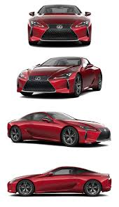lexus lfa 2018 10 best 2018 lexus lc 500 u0026 lc 500h images on pinterest dream