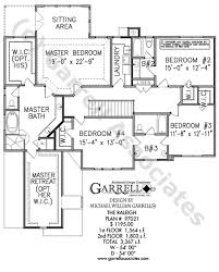 Clue Movie House Floor Plan 100 Traditional Style House Plans 100 Traditional Farmhouse