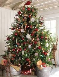 Decorate The Christmas Tree Lyrics This Fat Branchy Christmas Tree Makes Me Happy Christmas