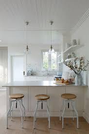 Freedom Furniture Kitchens 100 Freedom Kitchen Design Dream Kitchen Designs Pictures