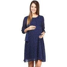 ziva maternity wear 92 best maternity style images on maternity fashion