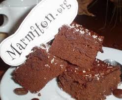 recette cuisine gateau chocolat gâteau ultra moelleux au chocolat sans beurre recette de gâteau