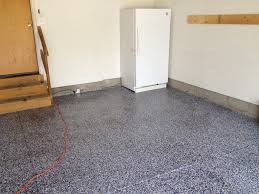 Rustoleum Garage Floor Coating Kit Instructions by Garage Epoxy Flooring Style U2014 Home Ideas Collection