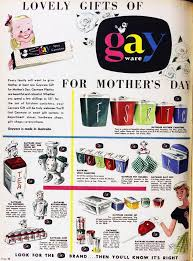 960 best enamel ware tins cannisters images on pinterest