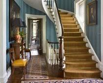 interior designer portfolio by miles redd dering hall