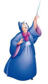fairy grandmother fairy godmother disney wiki fandom powered by wikia