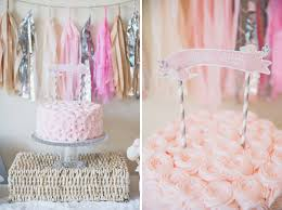 Baby Shower Pastel - pastel baby shower baby shower ideas themes games