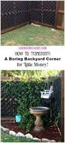 Backyard Corner Landscaping Ideas 45 Gorgeous Pretty Front Yard And Backyard Garden Landscaping