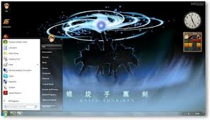download themes naruto for windows 7 ultimate naruto shippuden theme for windows 7 and windows 8