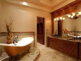 western bathroom decorating ideas top 7 small western bathroom design 4 home ideas