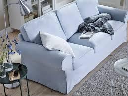 ikea housse de canapé ektorp série ikea