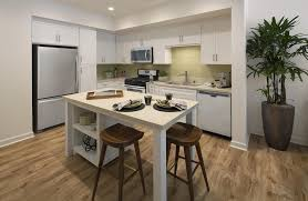 westview apartment homes rentals irvine ca trulia