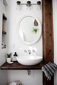 Wall Mounted Vanities For Small Bathrooms by Bathroom Modern Floating Vanity Metal Bathroom Vanity Bathroom