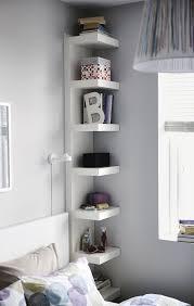 furniture ikea bookshelf cube ikea lack shelves lack bookcase