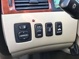 lexus of edison used car inventory 2006 toyota solara sle convertible salit auto sales