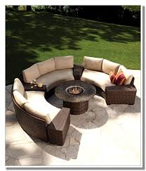 Backyard Creations Furniture - backyard collections patio furniture home decorating interior